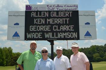 LGE Ed Collins Charity Golf Classic 2012 (17).jpg