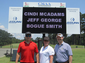 CMAA_Charity_Golf_Pictures (13).JPG