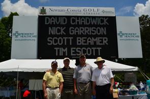 newnan coweta chamber of commerce golf classic 2012 (47).JPG