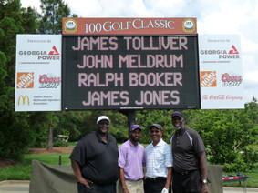 100 black men (18) (Large).JPG