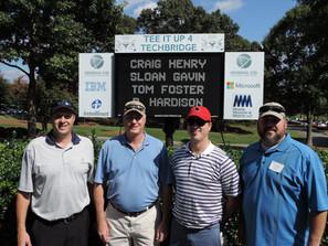 annual golf tournament 2014 (15) (Large).JPG