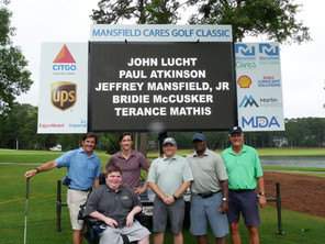 Mansfield_Golf_Classic_Pictures (8).JPG