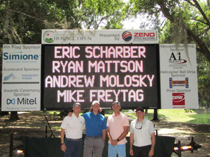 Chapters_Health_Golf_Pictures (19).JPG