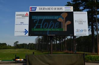 Tournament-of-Hope-2012-ACS (3).JPG