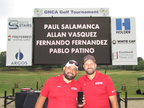 GHCA_Golf_Tournament_Pictures (22).JPG