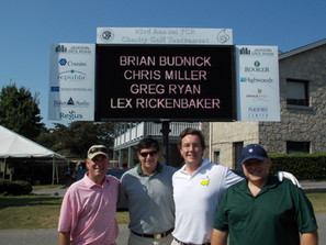 _Young Council of Realtors_Annual Charity Golf Tournament 2012_YCR-Charity-Tournament-2012-17.jpg