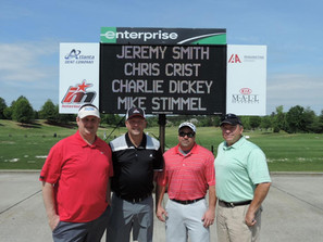 -Enterprise Annual Golf Tournament-Enterprise 2015-DSCN4164-Large.jpg