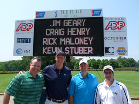 -American Cancer Society-Tee It Up Fore Life 2013-Tee-It-Up-Fore-Life-13-19.jpg