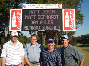Holy Innocents Golf Tournament 2012 (18).jpg