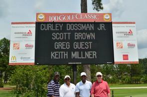 100 Black Men Golf Classic 2012 (26).JPG