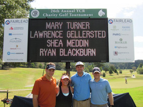 _Young Council of Realtors_Annual Charity Golf Tournament 2015_IMG_0252-Large.jpg