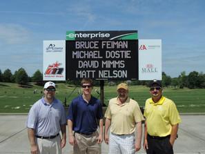 -Enterprise Annual Golf Tournament-Enterprise 2015-DSCN4169-Large.jpg