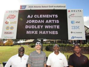 2020ACS_Atlanta_Select_Golf_Pictures (19