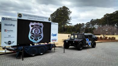 SSPD Golf Tournament 2013 (3).jpg