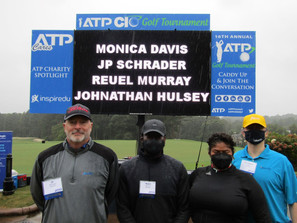 ATP_Golf_Tournament_Picture (9).JPG