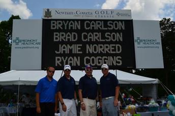 newnan coweta chamber of commerce golf classic 2012 (41).JPG