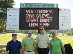 _Young Council of Realtors_Annual Charity Golf Tournament 2015_IMG_0213-Large.jpg