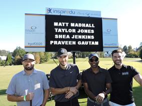 2020Inspiredu_Golf_Tournament_Pictures (