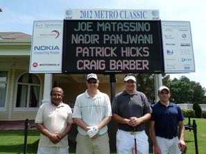 AAC BSA Metro Classic 2012 (2).JPG