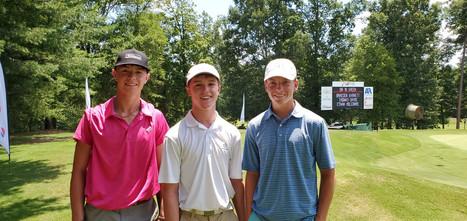 The Blade Junior Golf Team Picture (7).j