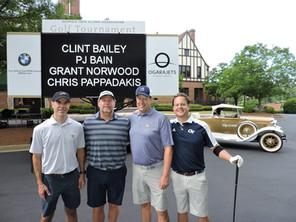 GT_Alumni_Golf_Tournament_Pictures (3).JPG