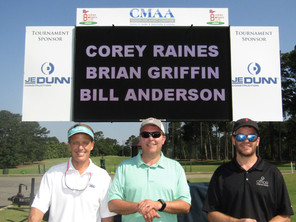 CMAA_Charity_Golf_Pictures (1).JPG