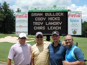 GRA Golf Invitational (18) (Large).JPG