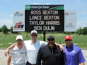 -Enterprise Annual Golf Tournament-Enterprise 2015-DSCN4192-Large.jpg