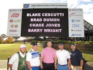 2020ACS_Atlanta_Select_Golf_Pictures (33