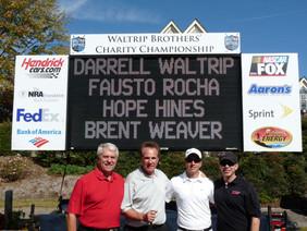 Waltrip Brothers Charity Championship 2012 (35).jpg