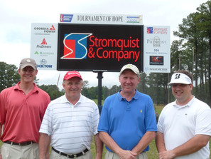 american cancer society tournament of hope (31) (Large).JPG