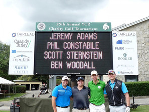 _Young Council of Realtors_Annual Charity Golf Tournament 2014_YCR14-16.jpg