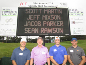 YCR_golf_tournament_picture (6).JPG
