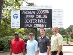 Veristor 2013 Golf Tournament (21).JPG