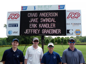 -American Cancer Society-Tee It Up Fore Life 2013-Tee-It-Up-Fore-Life-13-51.jpg