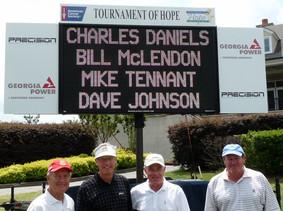 Tournment of Hope 2011 (34) .jpg
