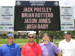 Goodlettsville_Chamber_Charity_Golf (13)
