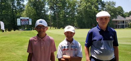 The Blade Junior Golf Team Picture (5).j