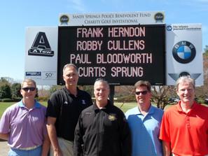 _Sandy Springs Police Benevolent Fund_Charity Golf Invitational 2014_SSPD14-16-Large1.jpg