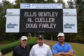 -DDD Foundation-Charity Golf Tournament 2012-DDD-Team-7.jpg