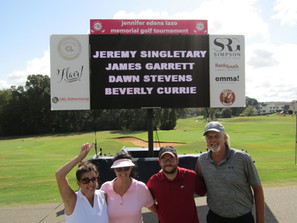John_The_Flock_Charity_Golf_Picture (12)