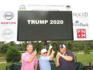 HopeKids_Golf_Tournament_Picture (21).JP