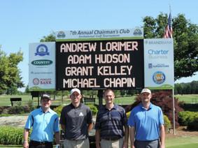 _Gwinnett_Chamber_Chairman's_Club_2014_Gwinett-Chamber-2014-28.jpg