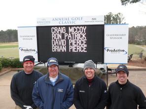 John's Creek Chamber Golf 2013 (3).JPG