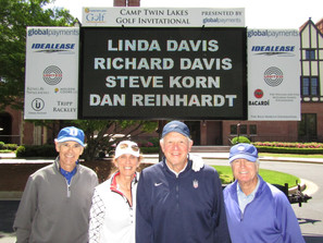 Camp_Twin_Lakes_Golf_Pictures (15).JPG