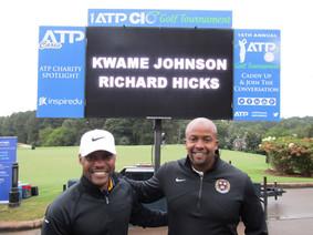ATP_Golf_Tournament_Picture (2).JPG