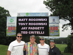 680_the_fan_day_2_golf_pictures (16).JPG