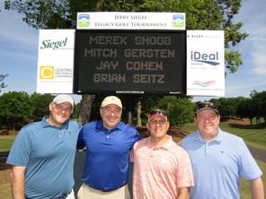 Atlanta_Jewish_Academy_Golf_Pictures (19