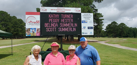 hwy_55_charity_golf_pictures (28).jpg