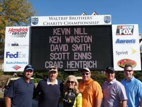 Waltrip Brothers Charity Championship 2012 (12).jpg